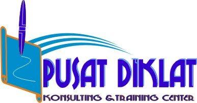 Bimtek Khusus Rumah Sakit – Workshop Khusus Rumah Sakit – Pelatihan PONEK – Pelatihan PONED – Pelatihan Asesor Rumah Sakit – Pelatihan Geriatri – Pelatihan FKTP –  Pelatihan Khusus Rumah Sakit –